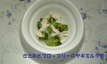 Alto_024