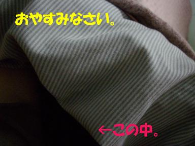 090404_4